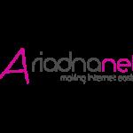ariadnanet desarrollo web