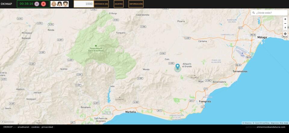 okimap-mapas-1km